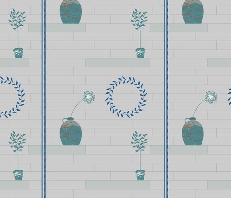 Rmodern-farmhouse2-01_shop_preview