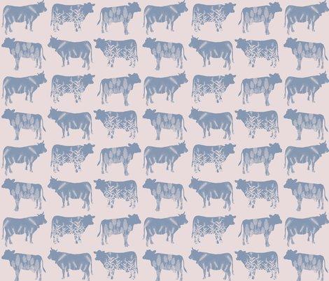Rrblue-cow_shop_preview