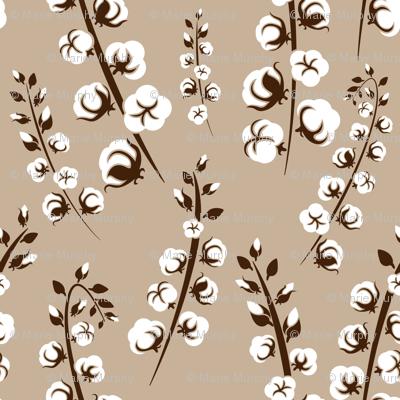 Farmhouse Cotton Natural