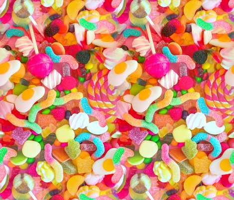 Rspoonflower-173028-ovwf2h-785-colorful-worm-candy-lolli-overlay_shop_preview