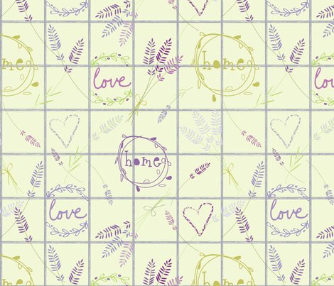 Rlavender-love-01_shop_preview