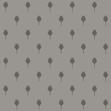B71 fabric by gomboc on Spoonflower - custom fabric