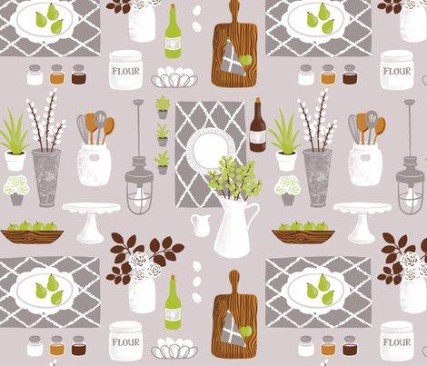 Rmed-grey-mod-farmhouse-kitchen_shop_preview