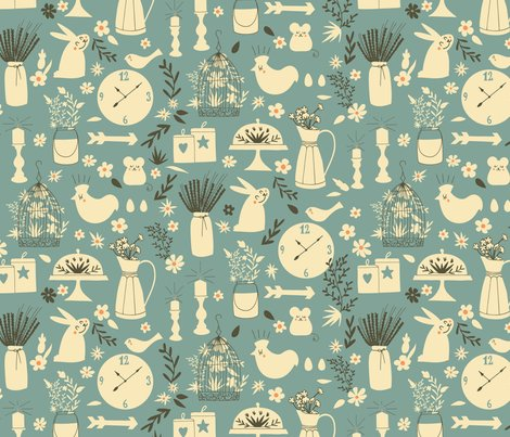 Rmodern-farmhouse-spoonflower_shop_preview
