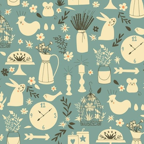 Rmodern-farmhouse-spoonflower_shop_thumb