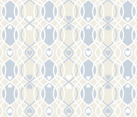 Rrcountry-hearts-diamonds-texture_shop_preview