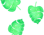 Rjungle-leaves_thumb