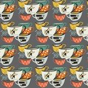 Rrrmodern-java-farm-kitchen5_shop_thumb