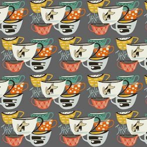modern java farm kitchen sewindigo