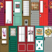Rfarmhouse_doors_no_shadow_300-01_shop_thumb