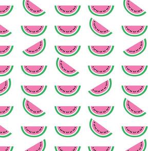 aloha watermelon light pink