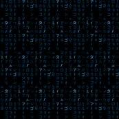 Blue-matrix_shop_thumb