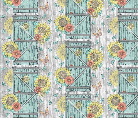 Rrbarndoor-with-flowers_flat_shop_preview