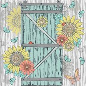 Rrbarndoor-with-flowers_flat_shop_thumb