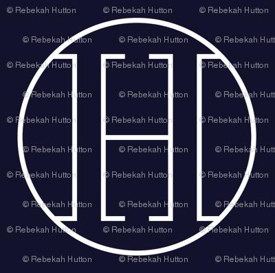 Handiycraft-brand-01_preview