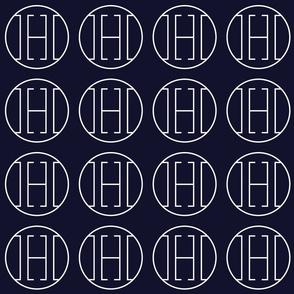 HanDIYcraft Brand
