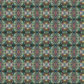 fabric design 16