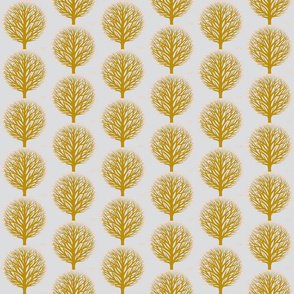 Tree_of_love_spoonflower-ch