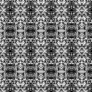 5 Perspective Pattern