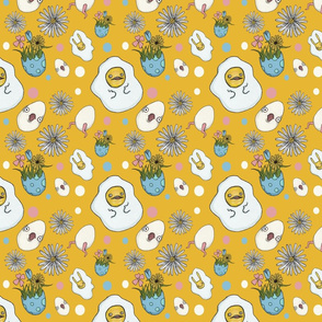 egg-and-flowers-pattern_fix-up_tile