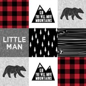Rlittle-man-kid-you-will-move-mountains-bear-01_shop_thumb