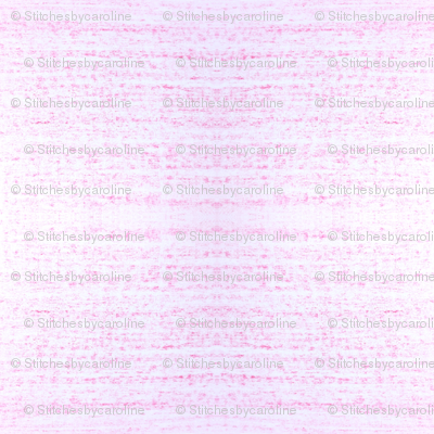 Pink_pencil_background