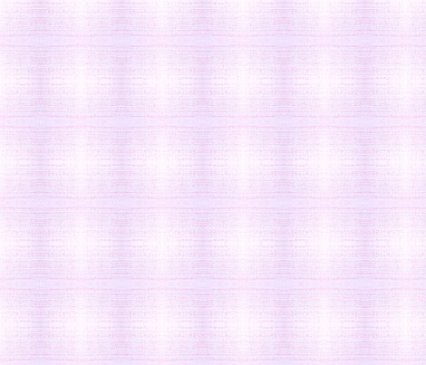 Pink_background_shop_preview