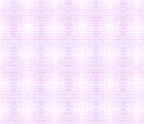 Pink_pencil_background fabric by stitchesbycaroline on Spoonflower - custom fabric
