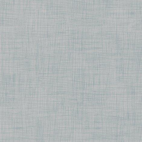 R_linen-stone-grey-blue_shop_preview