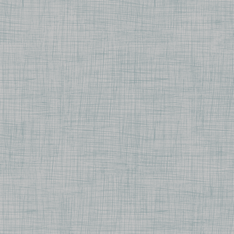 Modern Farmhouse Linen-Stone grey-blue fabric by helenpdesigns on Spoonflower - custom fabric