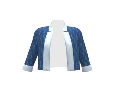 R_linen-stone-white-blue_comment_933725_preview