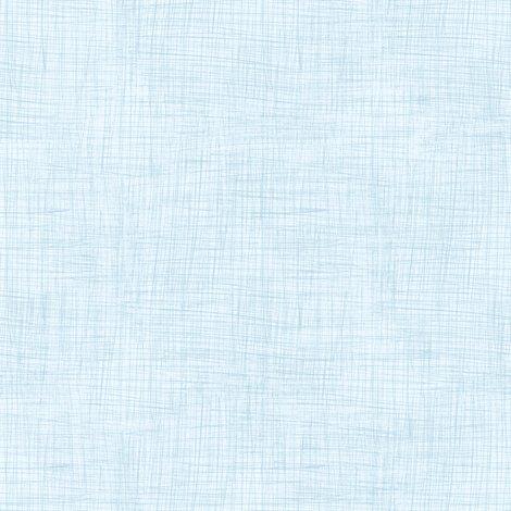 R_linen-stone-white-blue_shop_preview