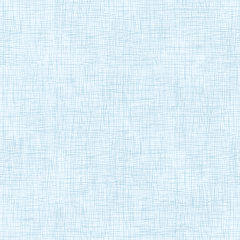 Modern Farmhouse Linen - white-icy blue fabric by helenpdesigns on Spoonflower - custom fabric