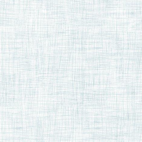 R_linen-white-stone-blue_shop_preview
