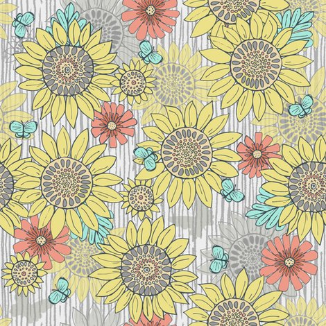 Rsunflower-one-without-barn-door_flat_shop_preview