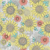 Rsunflower-one-without-barn-door_flat_shop_thumb
