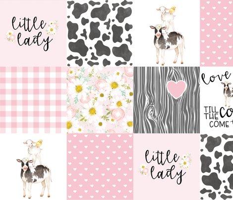 Rrfarm_little_lady_shop_preview