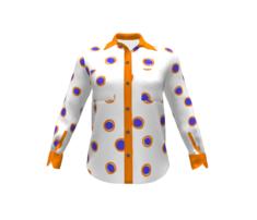 Wcdc_orangeblue_comment_908254_thumb
