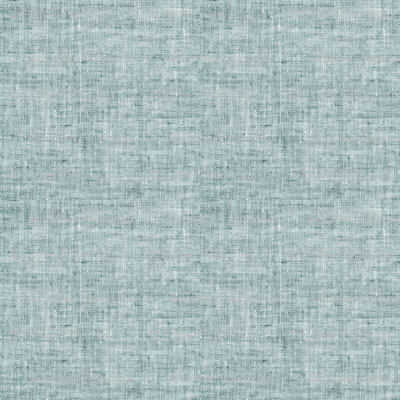 Textured Solid (light blue grey)