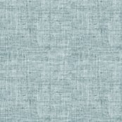Rsolid-linen-teal-for-purple-grey-quilt_shop_thumb
