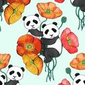 Mint_poppies_and_pandas_base_2_shop_thumb