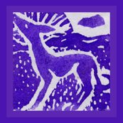 Rrrrrrrsighthound-blockprint-2_ed_shop_thumb