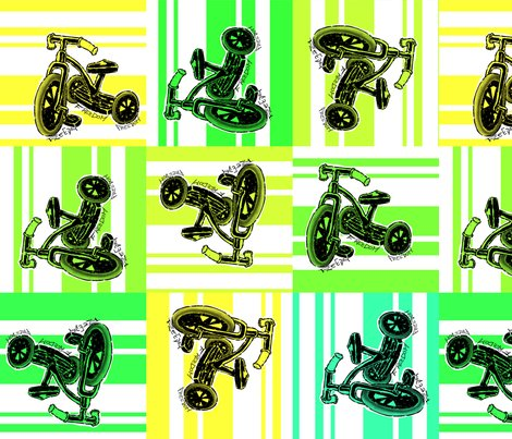 Rtricycle_pattern_shop_preview