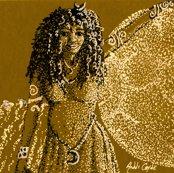 Rrmoon-goddess-the-tide_ed_shop_thumb