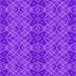 Purple Starbright
