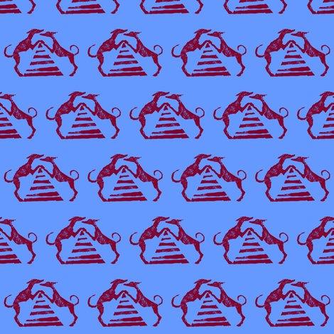 Rrrsighthound-pyramid-blockprint_ed_ed_shop_preview