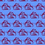 Rrrsighthound-pyramid-blockprint_ed_ed_shop_thumb