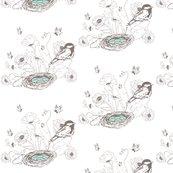 Rbunny-garden-02-01_shop_thumb