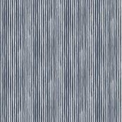 Rrfriztin_vertical_fine_watercolor_stripes_blacknavy_shop_thumb