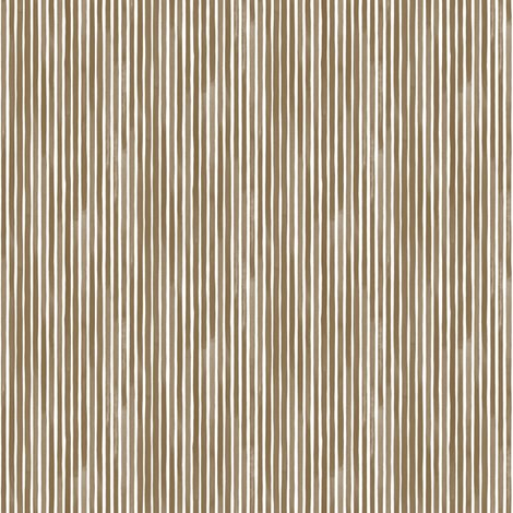Rrfriztin_vertical_fine_watercolor_stripes_nutmeg_shop_preview